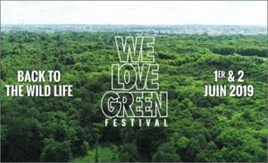 Affiche-festival-we-love-green-2019