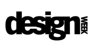 Logo Design Week