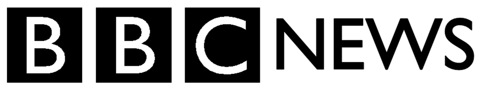 Logo BBC News