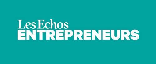 Trone, Madame Pee : ces start-up françaises qui réinventent les toilettes – Les Echos Entrepreneurs